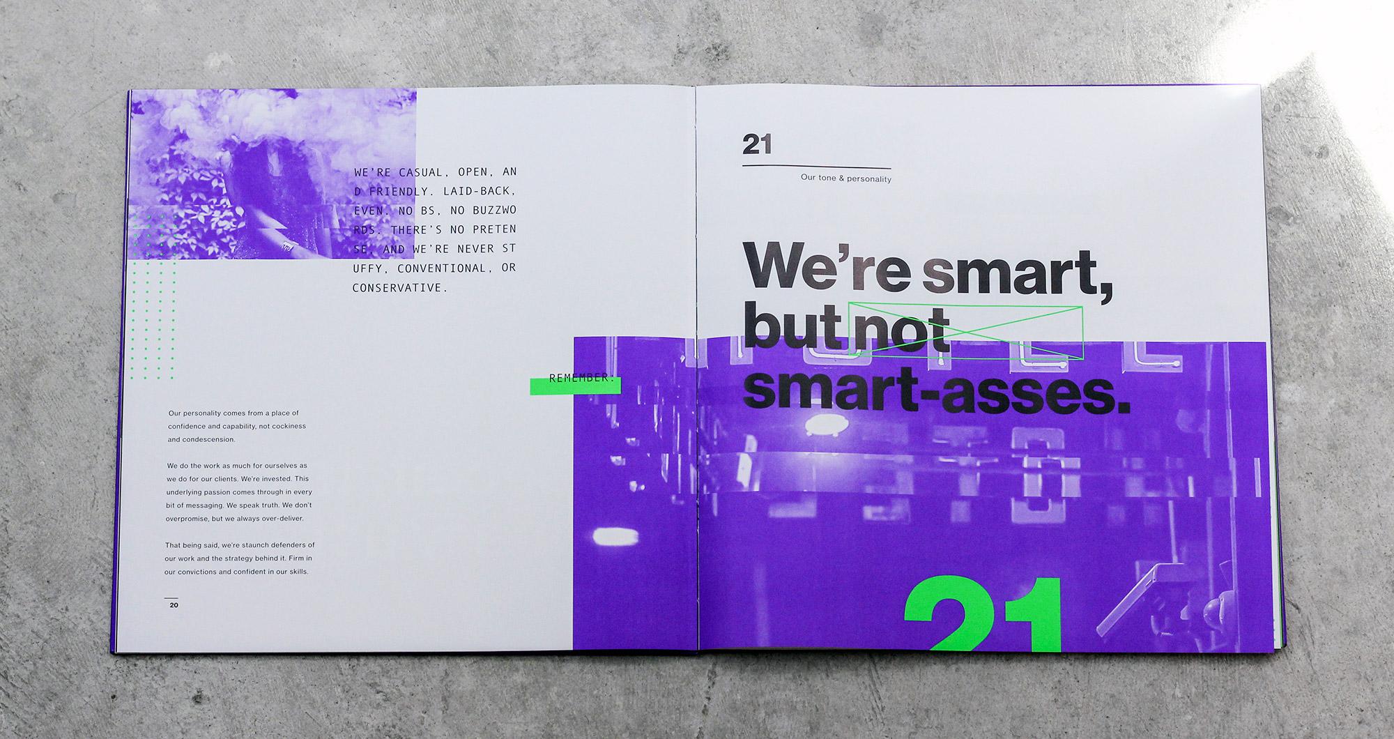brand_book9