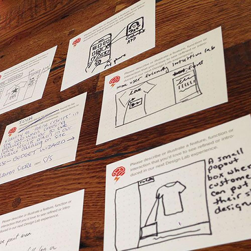 customink-design-lab-photo3