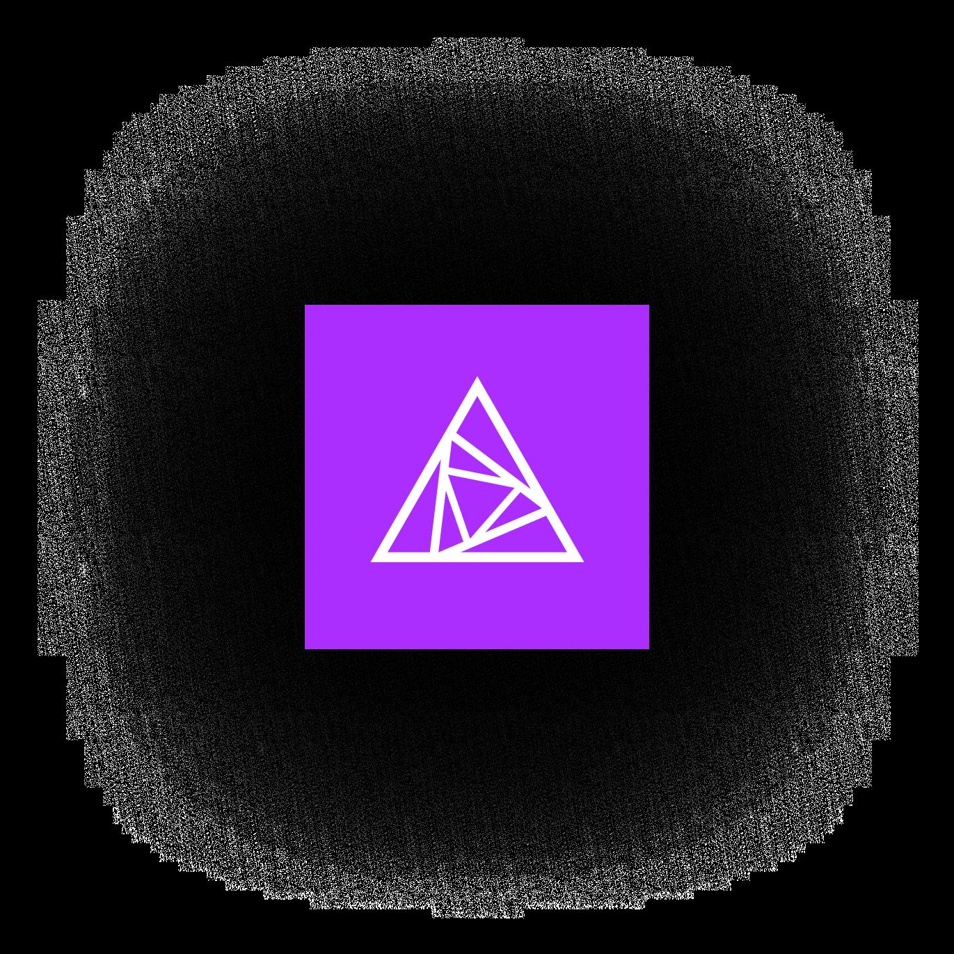 nclud-logo
